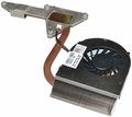 Dell YFWP9 - CPU Cooling Fan and Heatsink for Inspiron N5050