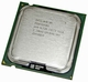 Dell  YH062 - 3.20Ghz 800Mhz 2MB Cache LGA775 Intel Pentium 4 640 CPU Processor