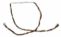 """Dell YH927 - 14"""" Cable for PERC 5i 6i Raid Controller Battery"""