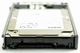 "Dell YJ0GR - 300GB 10K RPM 64MB Cache 6.0Gbps SAS 2.5"" Hard Drive"