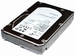 Dell  YK580 - 300GB 10K RPM SAS Hard Disk Drive (HDD)