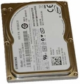 "Dell  YM012 - 120GB 5.4K RPM 1.8"" Hard Disk Drive (HDD) HS122JC"