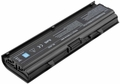 Dell YM5H6 - 6-Cell Battery for Inspiron N4020 N4030