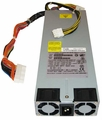 Delta DPS-450HB D - 450W Switching Power Supply for Dell PowerEdge SC1425