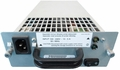 Dell EMA-BXG100-02-D - 650W Power Supply Unit (PSU) for Dell PowerVault 224F