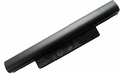 Dell F802H - 6-Cell Battery for Inspiron Mini 12 (1210)