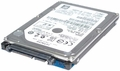 "Dell GM6N1 - 1TB 5.4K RPM SATA 9.5mm 2.5"" Hard Drive"