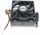 AMD Heatsink/Fan Assembly for AMD Sockets 754 939 940 CPU Processors