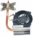 HP Fans, Heatsinks and Cooling Parts