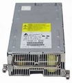 Hewlett-Packard (HP) 0950-2816 - 300W Redundant Hot-Plug Power Supply Unit (PSU)