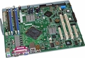 Hewlett-Packard (HP) 186546-000 - Motherboard / System Board for HP Proliant ML310 G4