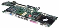 Hewlett-Packard (HP) 353464-001 - Motherboard / System Board for Compaq NX7010