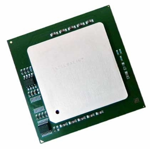 Hewlett-Packard (HP) 371541-B21 - 2.80Ghz 800Mhz 1MB Cache PGA604 Intel Xeon CPU Processor