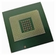 Hewlett-Packard (HP) 371543-B21 - 3.20Ghz 800Mhz 1MB Cache PGA604 Intel Xeon CPU Processor