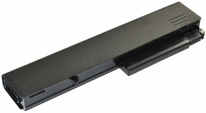 Hewlett-Packard (HP) 372772-001 - 6-Cell Battery for HP 6510b 6710b 6910p NC6120 NC6200 NC6220 NC6230 NC6300 NC6400