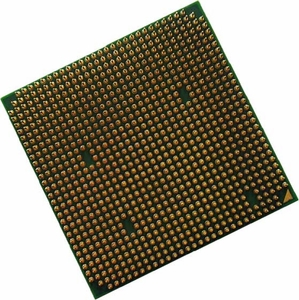 Hewlett-Packard (HP) 376189-L21 - 2.40GHz 1000MHz 1MB 85W Socket 940 AMD Opteron 250 CPU Processor
