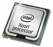 Hewlett-Packard (HP) 383334-L21 - 2.8Ghz 800Mhz 1MB Intel Xeon CPU Processor