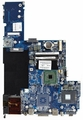 Hewlett-Packard (HP) 430198-001 - Motherboard / System Board / Mainboard
