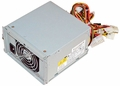 Hewlett-Packard (HP) 434200-001 - 410W NHP Power Supply for HP Proliant ML310 G4