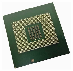 Hewlett-Packard (HP) 452082-001 - 2.40Ghz 1066Mhz 6MB Cache PGA604 Intel Xeon E7330 CPU Processor