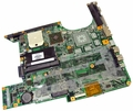 Hewlett-Packard (HP) 461860-001 - Motherboard / System Board / Mainboard
