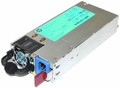 Hewlett-Packard (HP) 490594-001 - 1200W Redundant Hot-Plug Power Supply Unit (PSU)