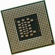 Hewlett-Packard (HP) 491000-001 - 2.00Ghz 1066Mhz 3MB PGA478 Intel Core 2 Duo P7350 Dual Core CPU Processor