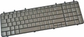 Hewlett-Packard (HP) 500843-001 - Bronze Keyboard - US / English for Pavilion DV7-1000