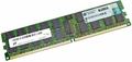 HP 504465-061 - 4GB (1x4GB) 800Mhz PC2-6400P ECC 1.8V 240-Pin Server Ram Memory