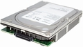 "Hewlett-Packard (HP) 5065-7804 - 18GB 15K RPM 40 Pin Fibre Channel 3.5"" Hard Disk Drive (HDD)"