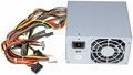 Hewlett-Packard (HP) 508155-001 - 300W ATX Power Supply Unit (PSU) for HP Desktop Computers
