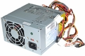 Hewlett-Packard (HP) 5187-6114 - 300W 24-Pin ATX Power Supply for HP Computers