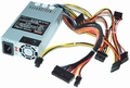 Hewlett-Packard (HP) 5188-7520 - 220W ATX Power Supply for HP Slimline S3020n, S3100n, S3120n, S3321p, S7310n, 3000 Series