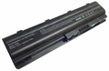 Hewlett-Packard (HP) 593553-001 - 6-Cell 10.8V 56Whr Replacement Battery for HP MU06 CQ42 CQ43 CQ56 CQ57 CQ62 CQ72 G42 G62 G72 DM4 G6 G7 DV6