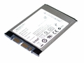 """Hewlett-Packard (HP) 600464-001 - 160GB 3GB/s MLC Micro SATA 1.8"""" Solid State SSD Hard Disk for HP Laptops"""