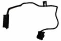 Hewlett-Packard (HP) 6017B0362301  - Optical Drive Cable