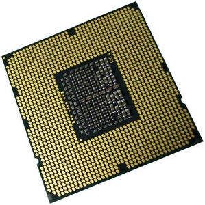Hewlett-Packard (HP) 603363-001 - 2.80Ghz 4.8GT/s LGA1366 8MB Intel Core i7-930 Quad-Core CPU Processor
