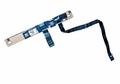 Hewlett-Packard (HP) 6050A2493601 - Touchpad Mouse Button Board With Cable