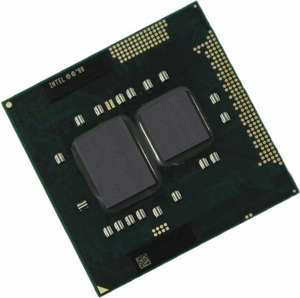 Which Cpus Use Pga