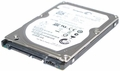 "Hewlett-Packard (HP) 634926-001 - 500GB 7.2K RPM SATA 9.5mm 2.5"" Hard Drive"