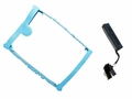 Hewlett-Packard (HP) 685089-001 - Hard Drive Enclosure Bracket Kit