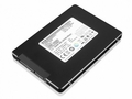 """Hewlett-Packard (HP) 694143-001 - 160GB 3Gb/s MLC SATA 2.5"""" Solid State SSD HDD for HP Computers"""