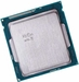 Hewlett-Packard (HP) 754000-001 - 2.00Ghz 5GT/s LGA1150 8MB Intel Core i7-4765T Quad-Core CPU Processor