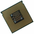 Hewlett-Packard (HP) AB576-69017 - 1.42Ghz 533Mhz 12MB Intel Itanium 9020 CPU Processor