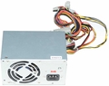 HP DPS-160GB A - 185W Universal Power Supply Unit (PSU)