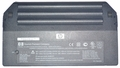 Hewlett-Packard (HP) EJ092AA - 95Whr 14.8V 12-Cell Lithium-Ion Ultra Capacity Secondary Battery with AC Adapter