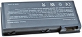 Hewlett-Packard (HP) F3886HT - 11.1V 6-Cell Lithium-Ion Replacement Battery