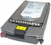 "Hewlett-Packard (HP) FE-19980-01 - 72GB 10K RPM Fibre Channel 3.5"" Hard Disk Drive (HDD)"