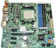 Hewlett-Packard (HP) FQ562-69001 - Aspen-GL8E MS-7548 AMD Motherboard / System Board for HP Computers