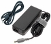 Hewlett-Packard (HP) HP-OL090B132 - 90W 18.5V 4.9A AC Adapter Includes Power Cable